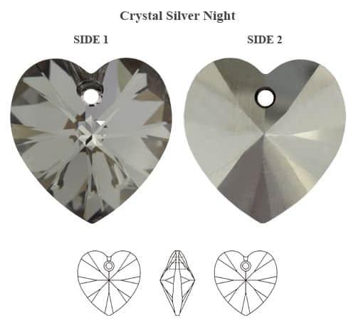 CS-8Mint-HCrystalSilverNight-GD
