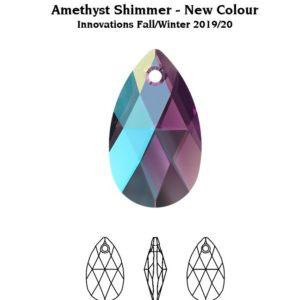 amethystshimmer