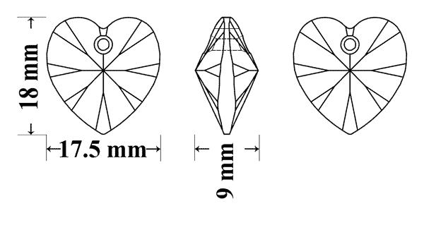 CG-7RedO-HLightAmethystShimmer