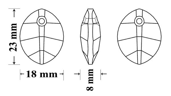 CS-8Rhodo.-NAmethyst