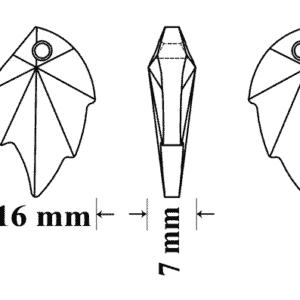CS-8Altrosa-BlAltrosa