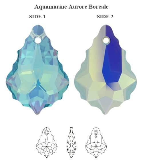 aquamarineab