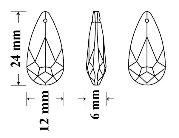 AS-4blau-TrCrystalHeliotrope
