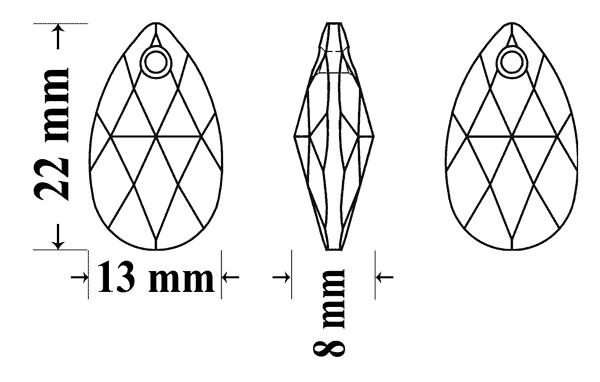 CG-8weiss-TrGoldenShadow