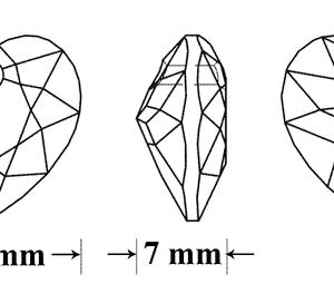 CS-8weiss-Hrot-klein