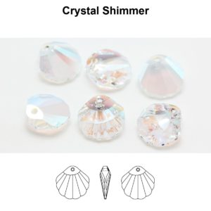crystalshimmer