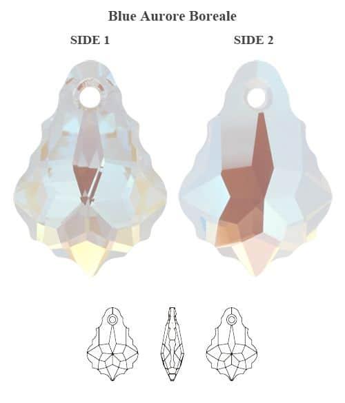 CrystalBlueAB