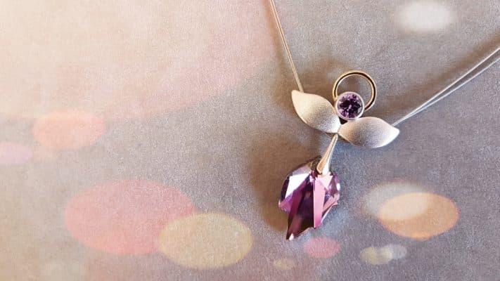 Geschenkideen,Geschenke,Frankfurt,Schmuck, Geschenkideen und Geschenke, Engel Erzengel mit Swarovski® Elementen